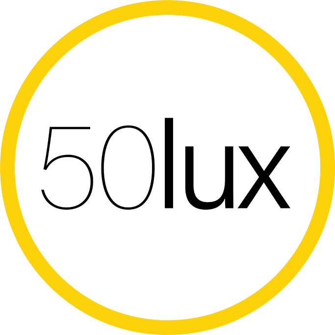 50Lux